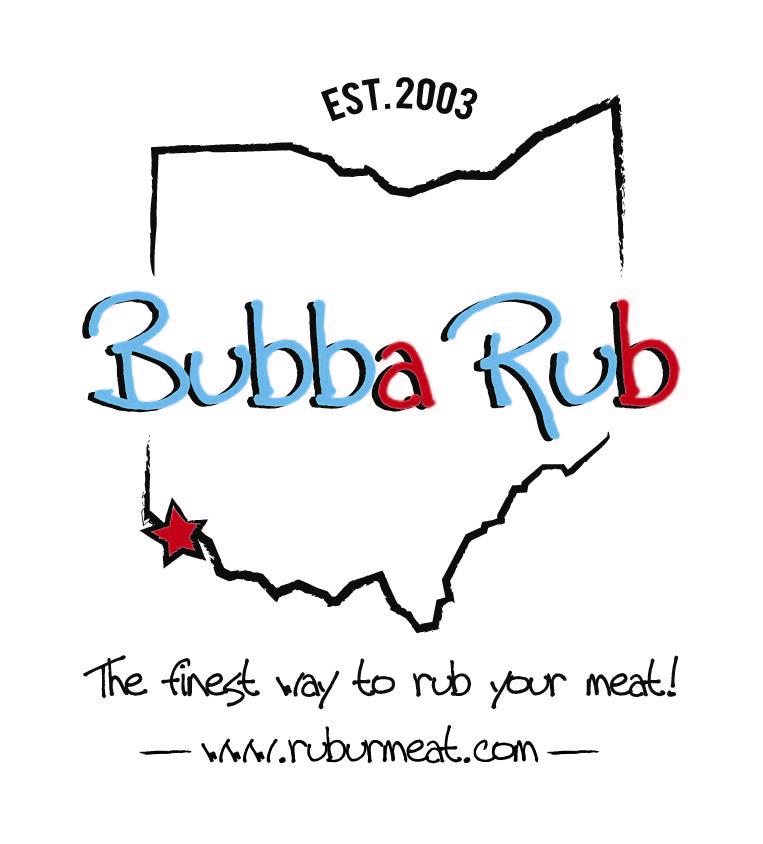 BubbaRubLogoSlogan&Website_COLOR-01.jpg