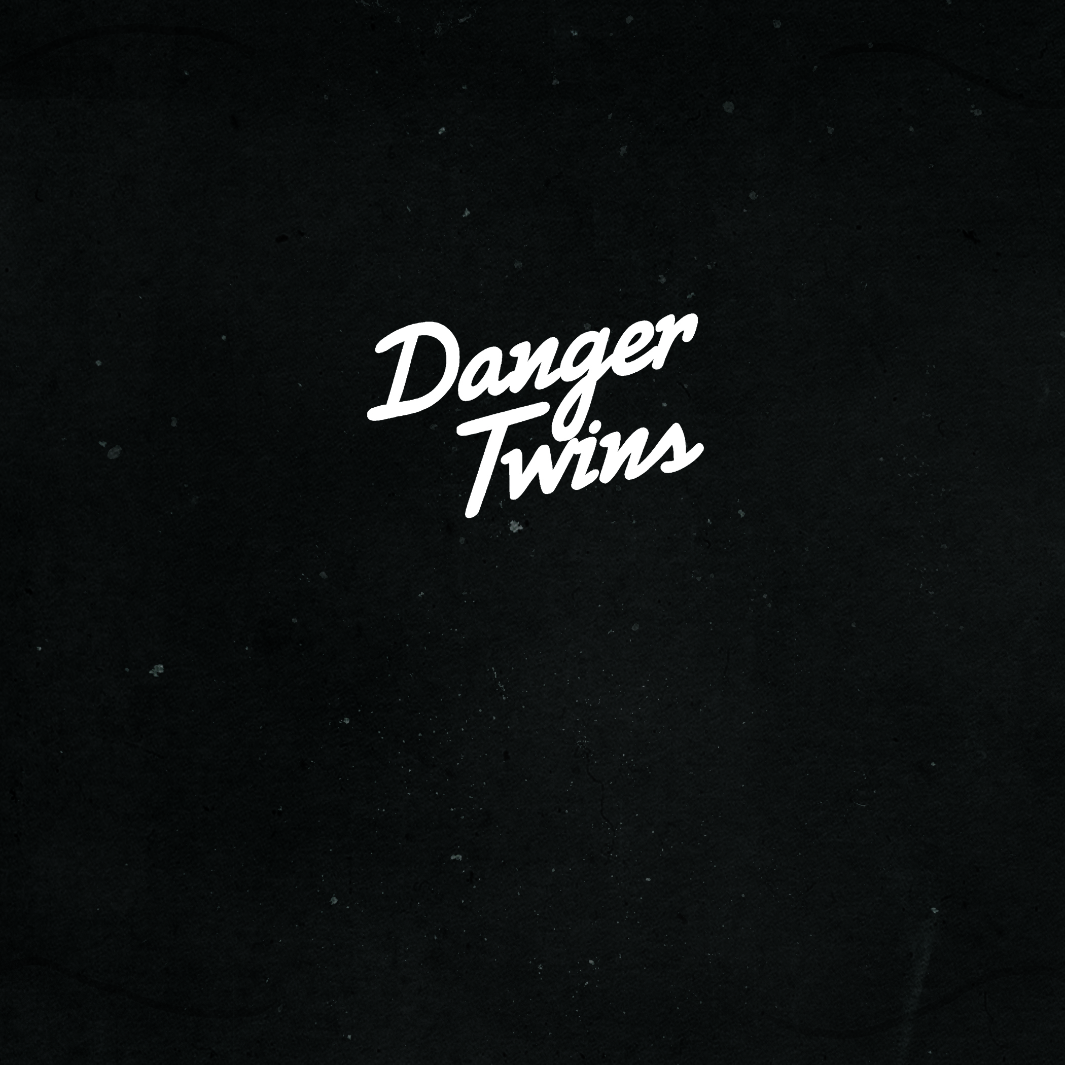 DangerTwins_BLK_Background small.jpg