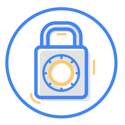Slide_EmailReset_Icon_clear.png