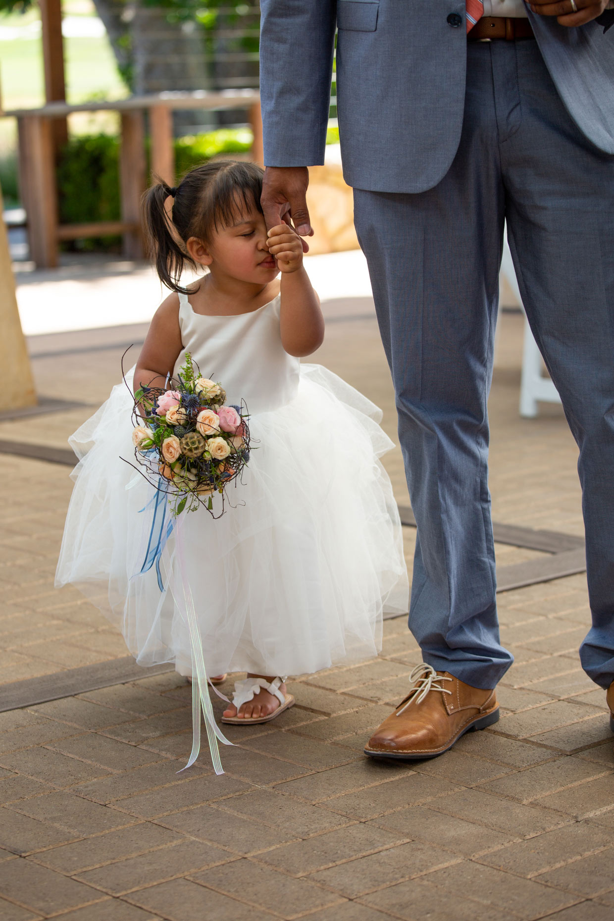 flower_girl_wedding_photographer.jpg