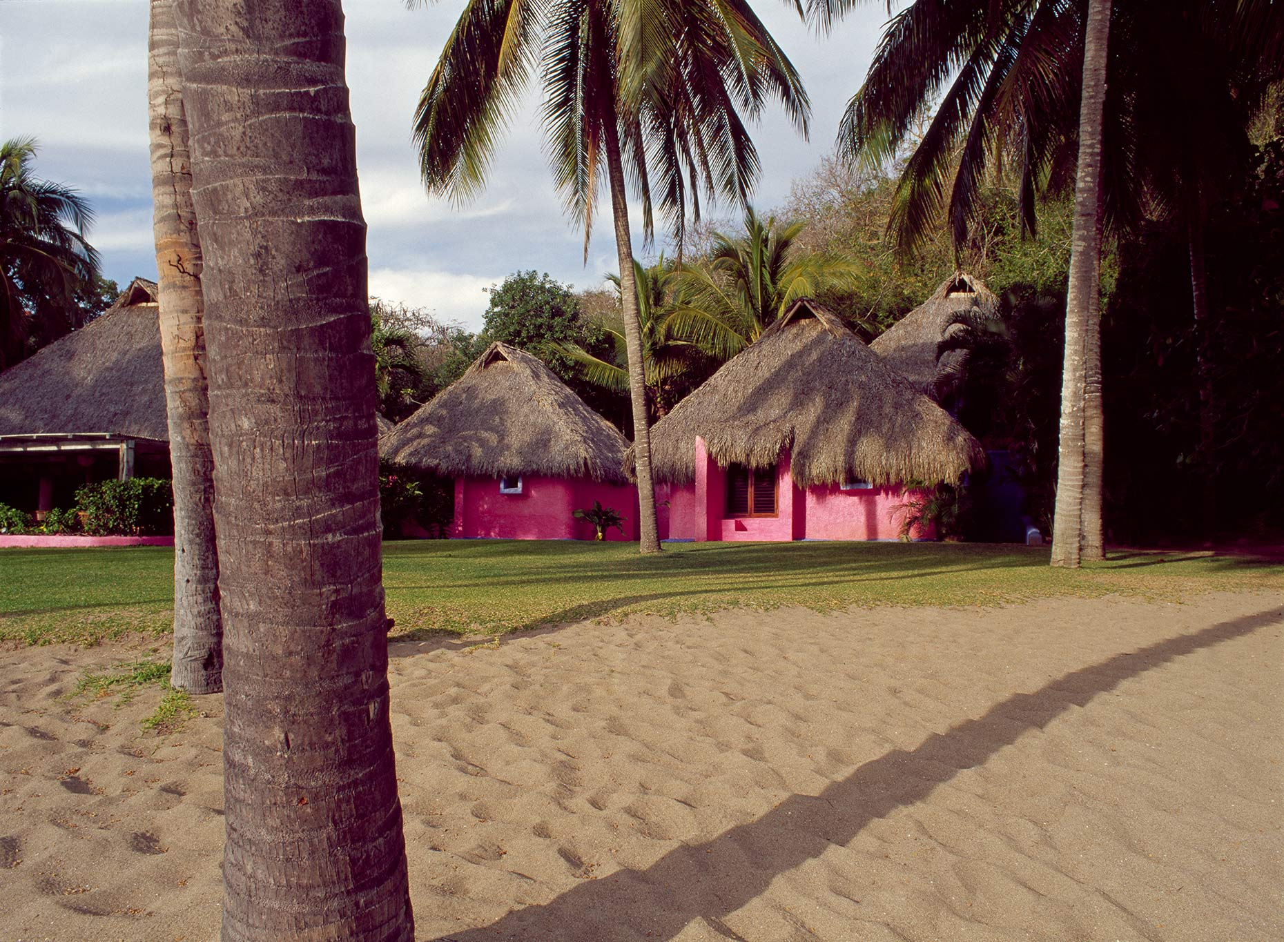 mexico-travel-photography.jpg