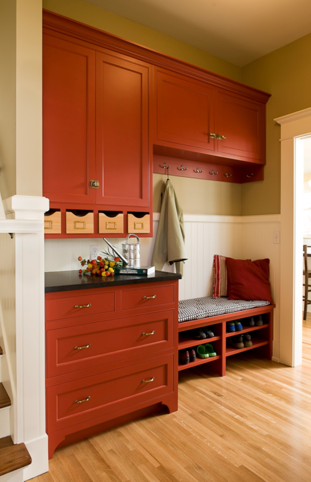 Cabinets-1017 (Large).jpg