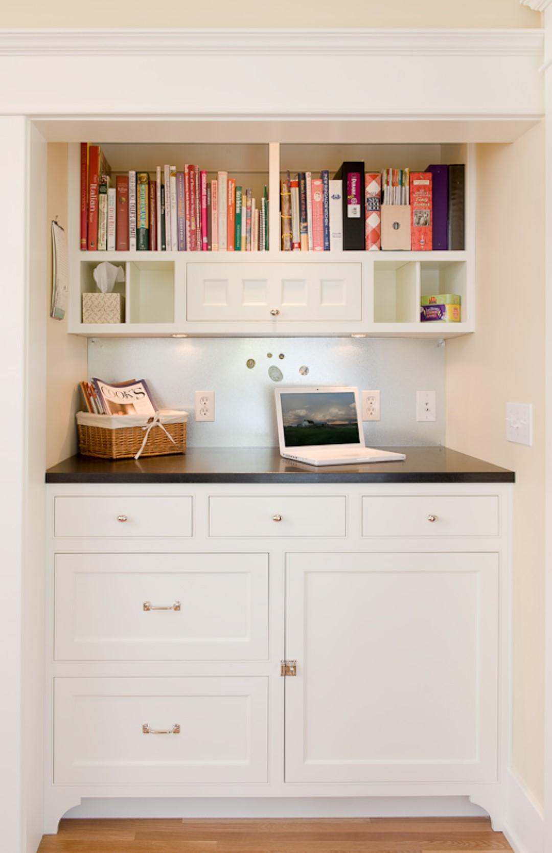 Cabinets-1029 (Large).jpg