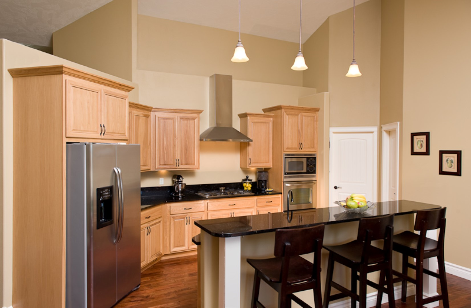 Cabinets-1014 (Large).jpg