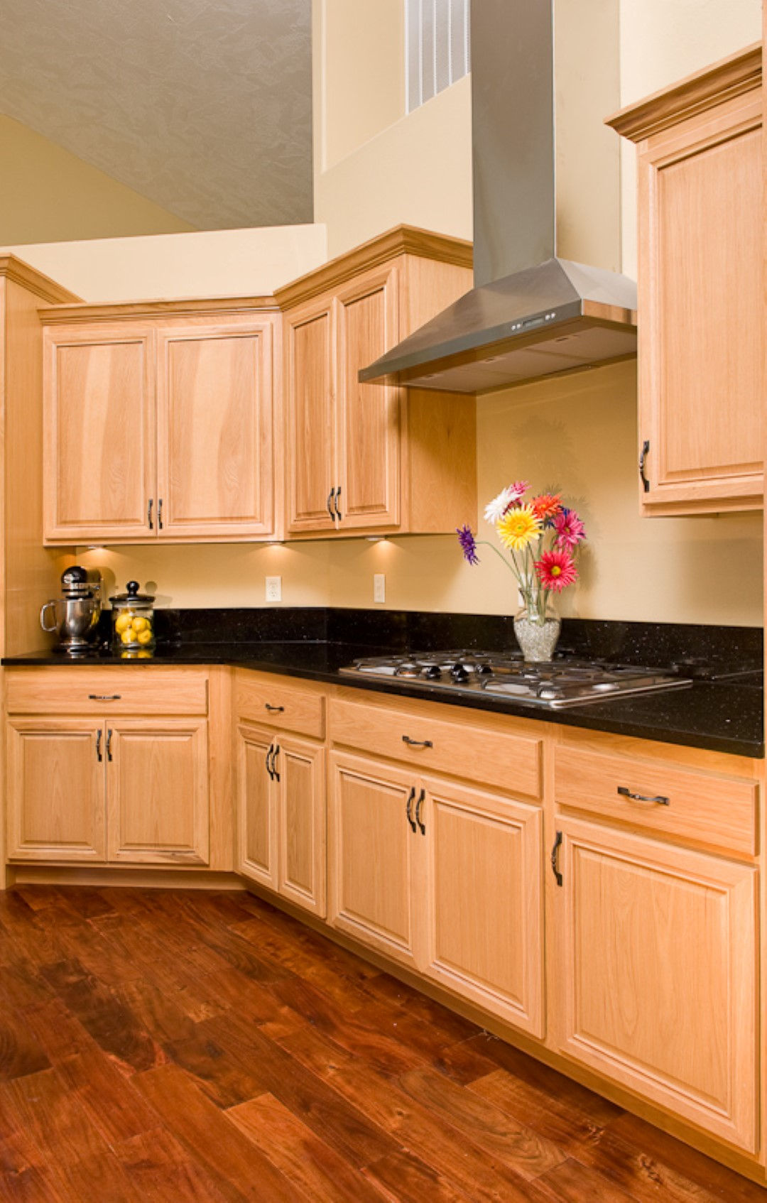 Cabinets-1015 (Large).jpg