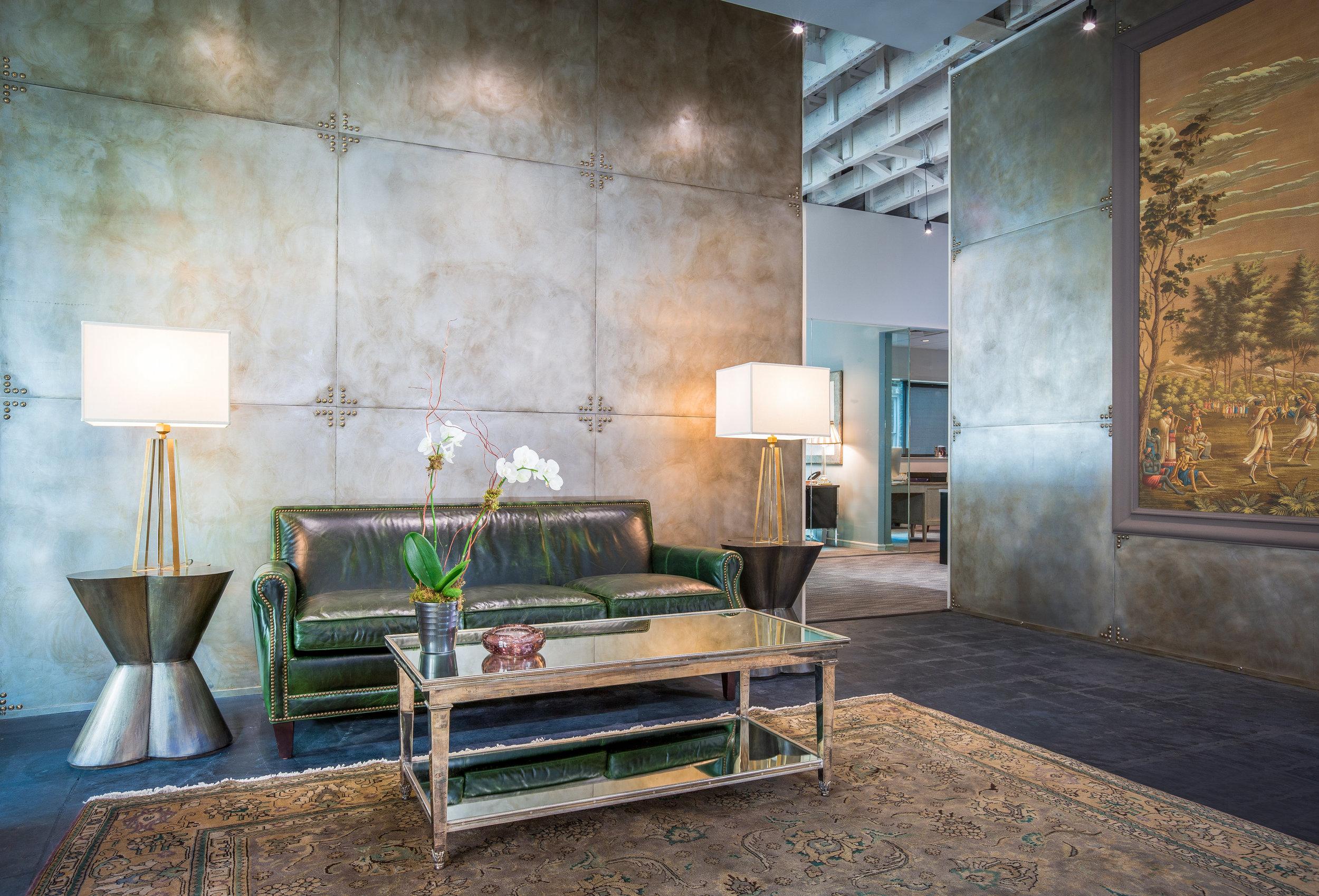 Finished Interior  Photos-0005 (5).jpg