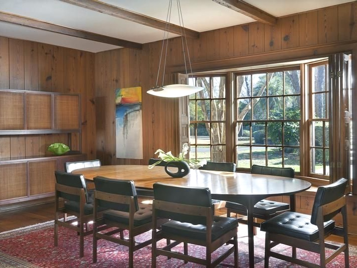 607 north shore drive dining room.jpg