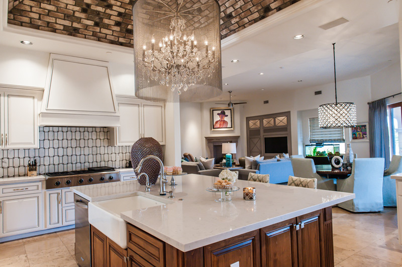 north-scottsdale-transitional-kitchen.jpg