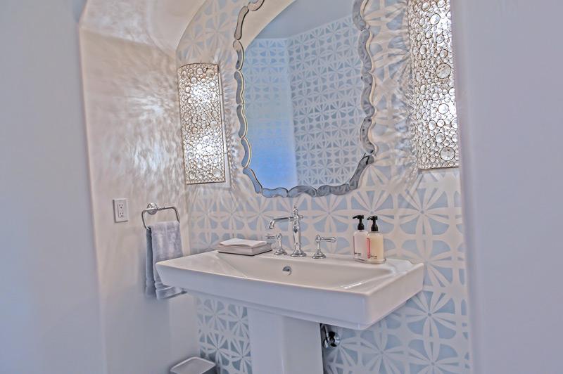 luxe-powder-bath-scottsdale.jpg