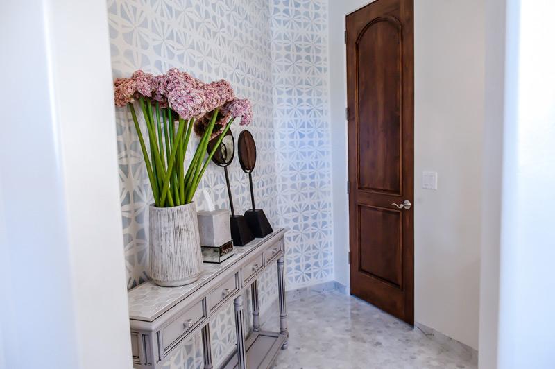 modern-powder-bath-carrara-marble.jpg