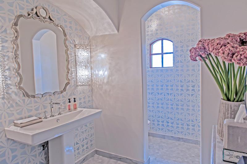 scottsdale-white-and-blue-powder-bath.jpg