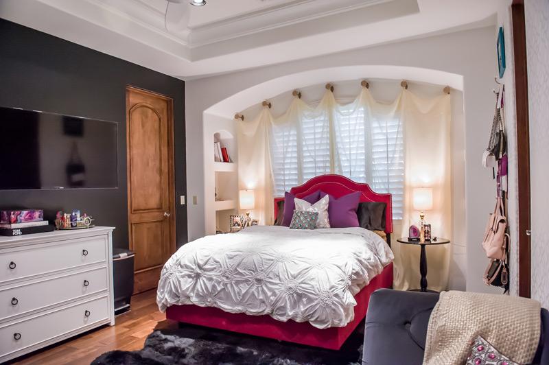 north-scottsdale-glam-bedroom-girl.jpg