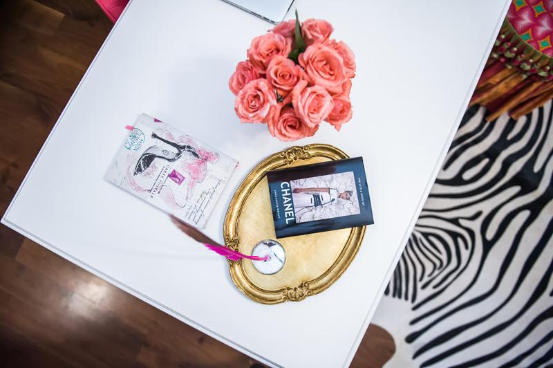 gold-pink-office.jpg