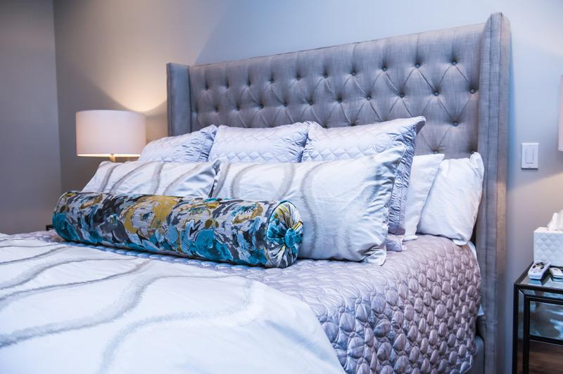 grey-and-silver-north-scottsdale-bedroom.jpg
