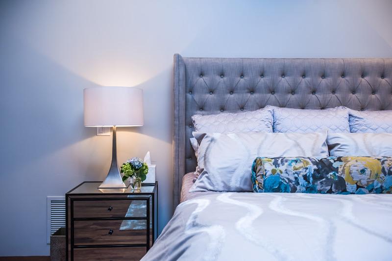 luxe-retrete-scottsdale-master-bedroom.jpg