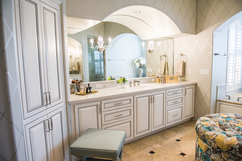 master-bath-suite-luxury-scottsdale.jpg