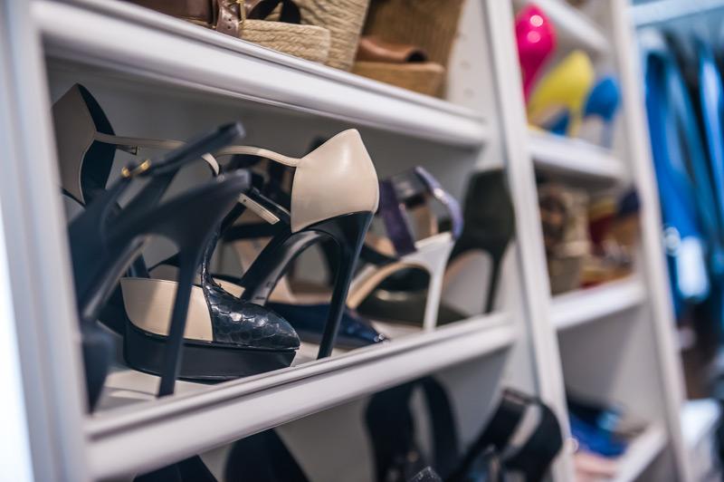 custom-closet-shoes-scottsdale.jpg