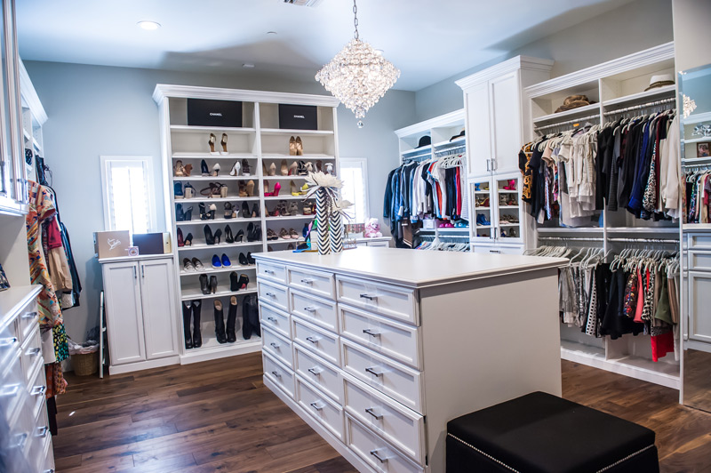 luxury-master-closet-north-scottsdale.jpg
