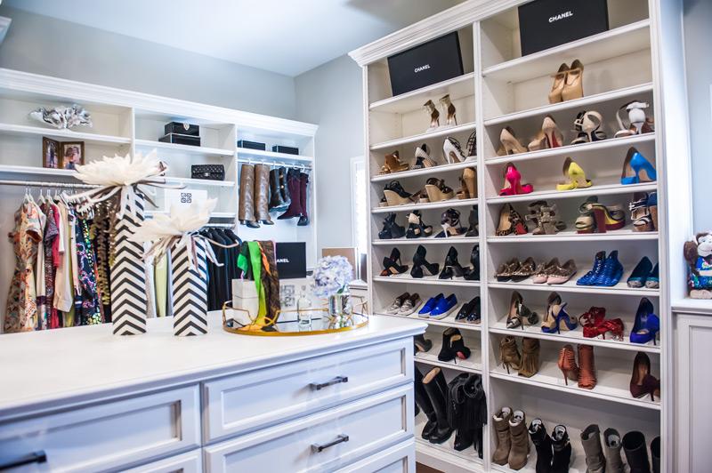 custom-master-closet-scottsdale.jpg