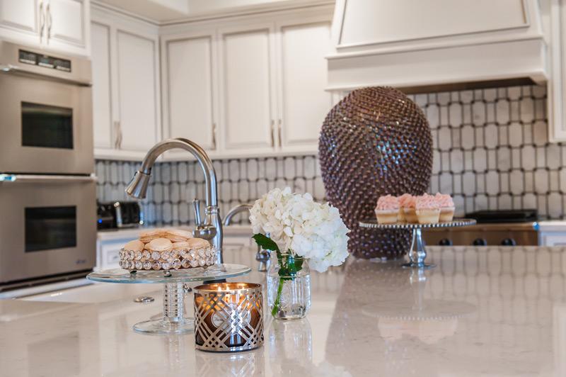 carrara-marble-kitchen.jpg