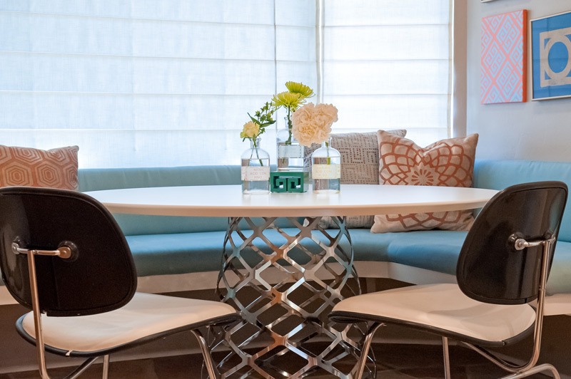 nook-table-chairs.jpg