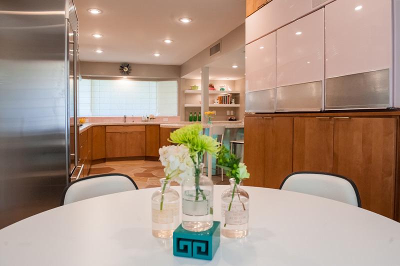 nook-view-kitchen.jpg