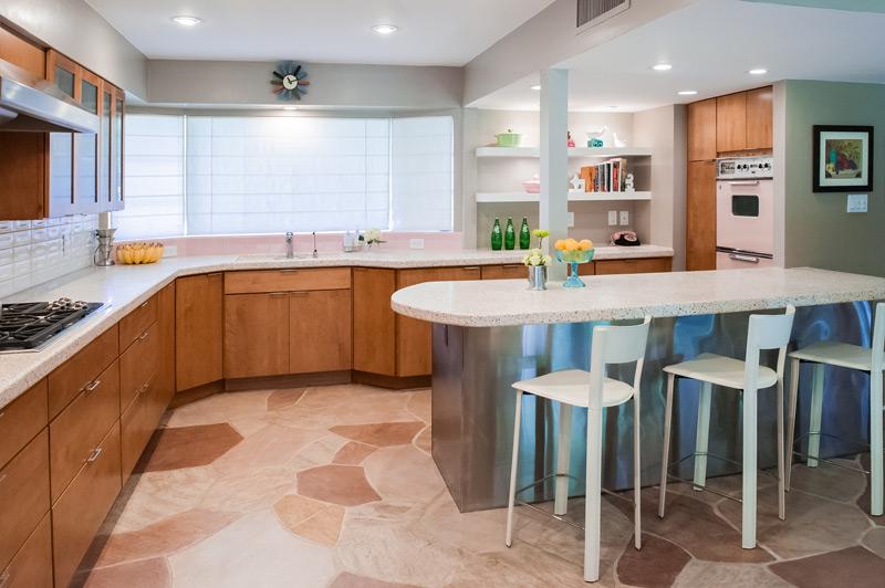 new-kitchen-full.jpg