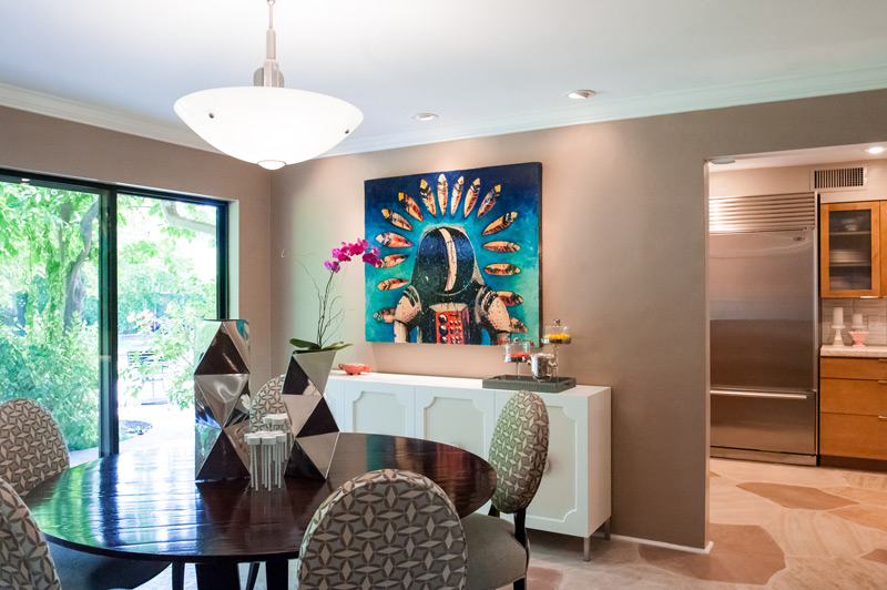 new-dining-room-full.jpg