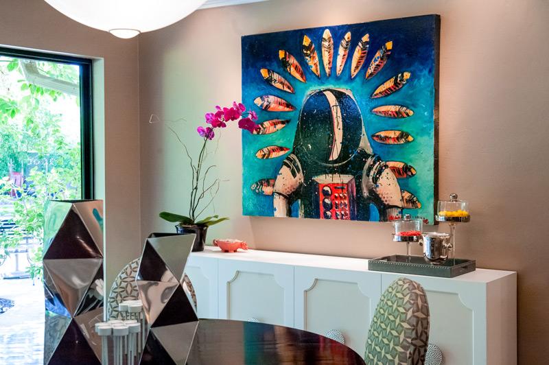 new-dining-room.jpg