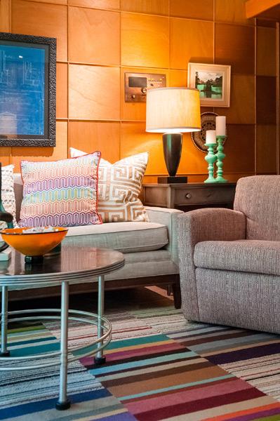 family-room-carpet-lamp.jpg