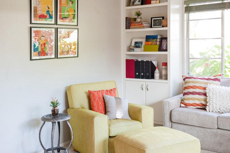 master-bedroom-chair.jpg