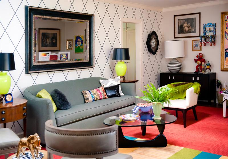 modern-living-room-art.jpg