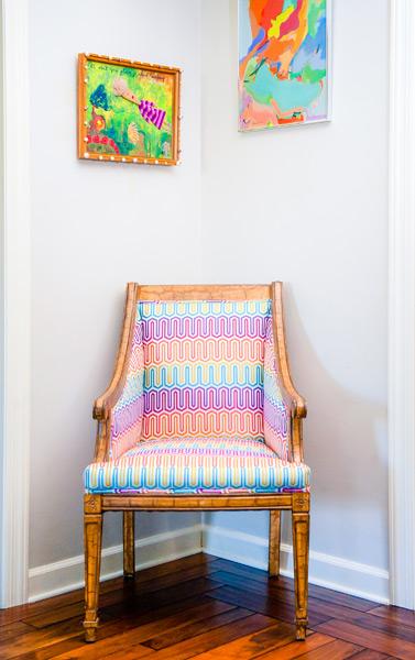 mid-century-modern-side-chair.jpg