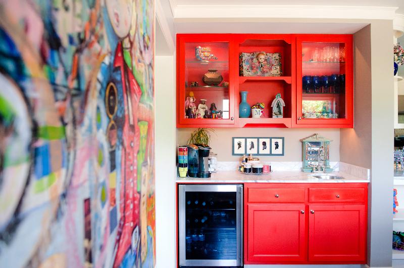contemporary-dining-room-orange-hutch.jpg