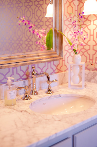 purple-wallpaper-master-bath.jpg
