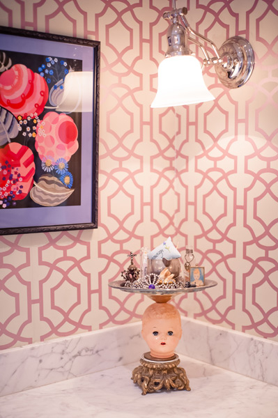 eclectic-master-bath.jpg