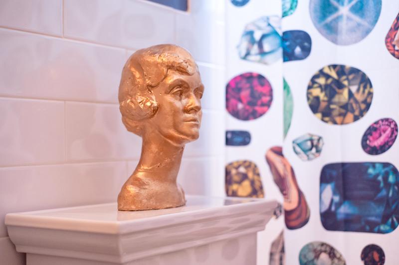 gold-accessories-bathroom.jpg