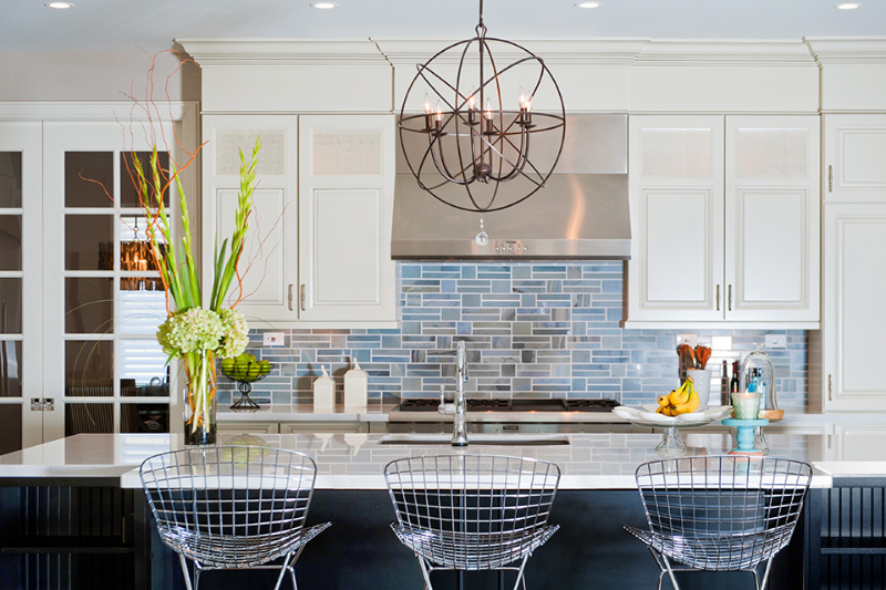 transitional-kitchen-painted-cabinets.jpg