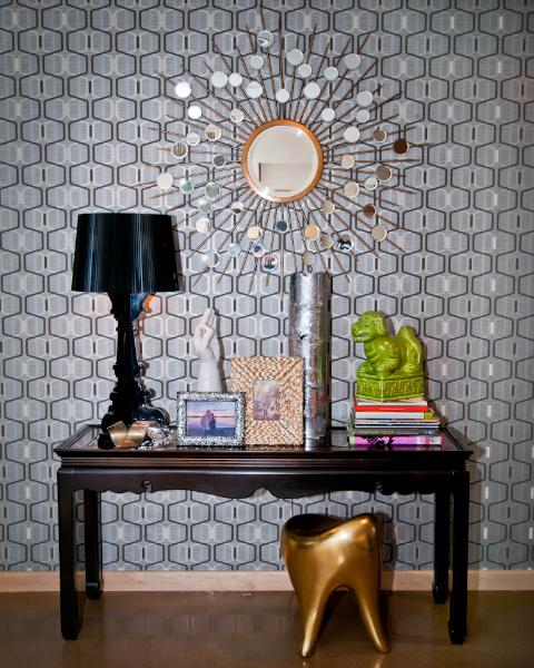 console-table-starburst-mirror.jpg