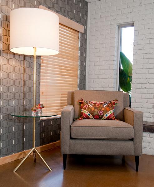 mid-century-modern-side-chair-floor-lamp.jpg