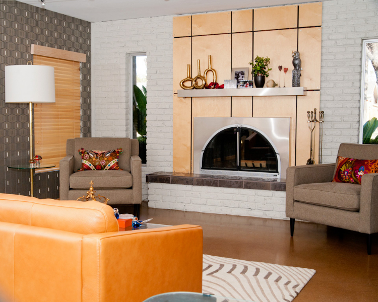 white-painted-brick-maple-wood-fireplace.jpg