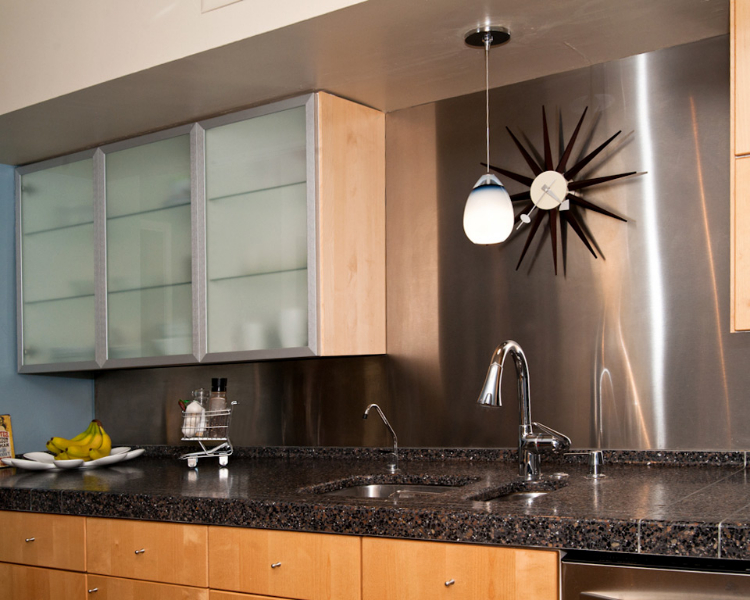 retro-kitchen-maple-stainless-steel.jpg