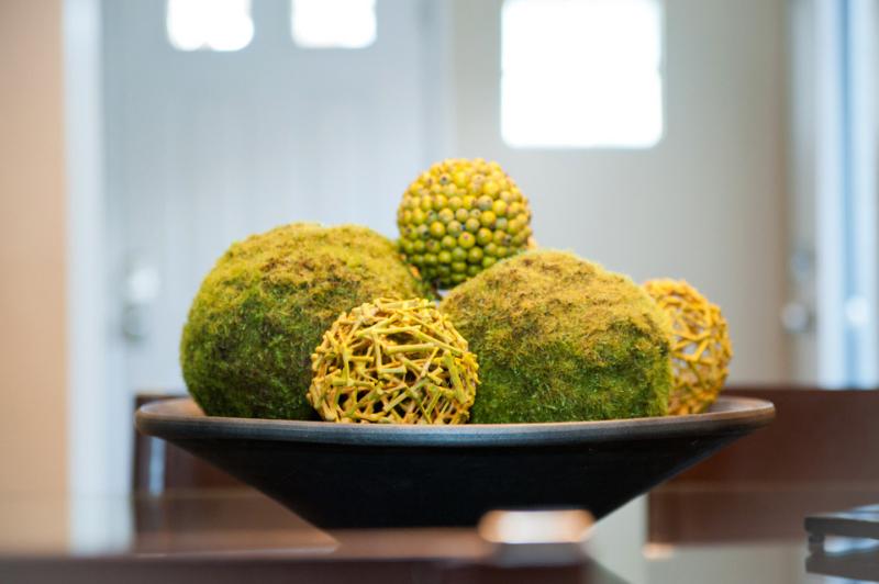 green-grass-moss-ball-accessories.jpg