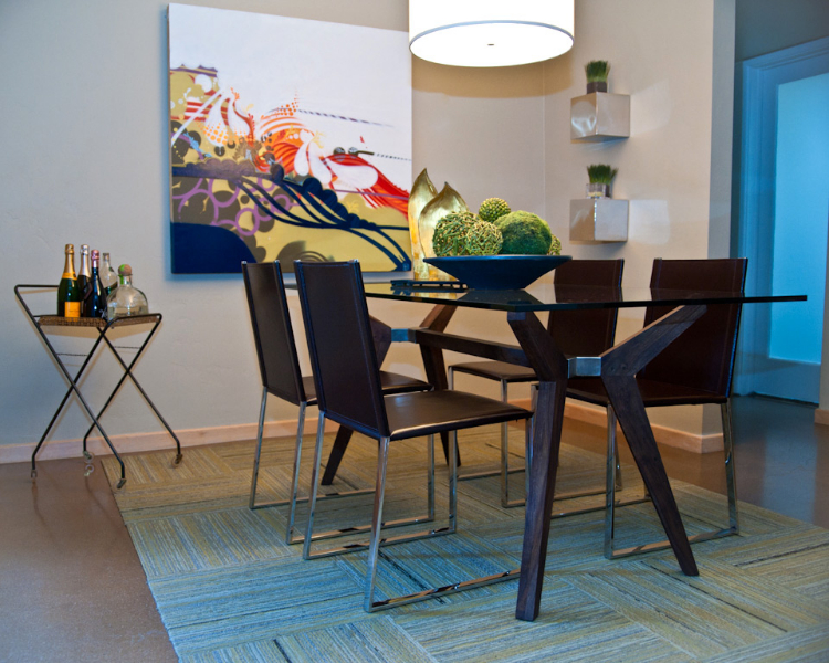 modern-dining-room-stained-concrete.jpg