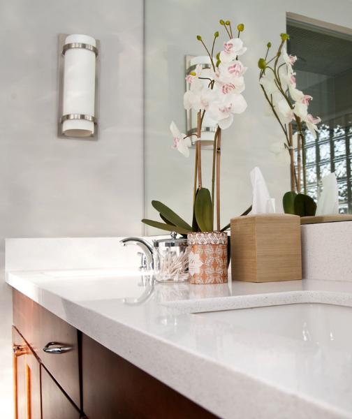 spa-master-bathroom-remodel.jpg