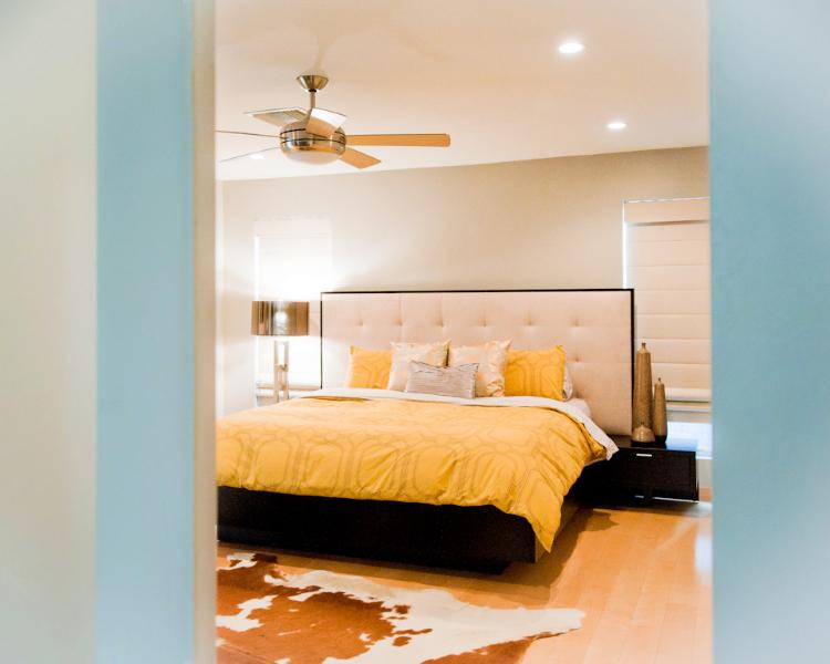 contemporary-master-bedroom-tufted-headboard.jpg