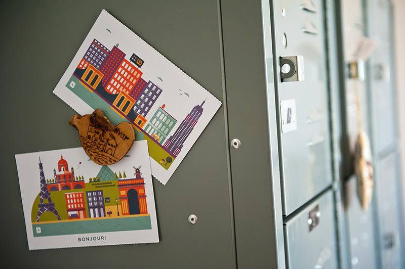 travel-nursery-city-postcards.jpg