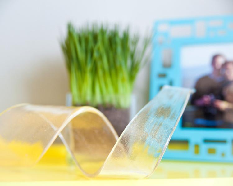 glass-swirl-closeup.jpg