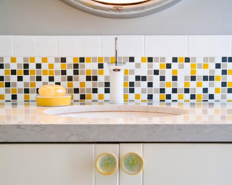contemporary-bathroom-vanity-ceaserstone-countertops.jpg