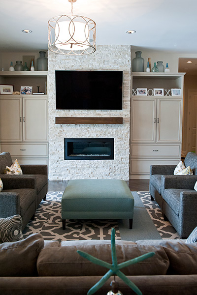 staked-stone-fireplace.jpg